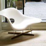 Design Icons Ray Amp Charles Eames Vkvvisualsblog White Eames Lounge Chair | Richard Studio