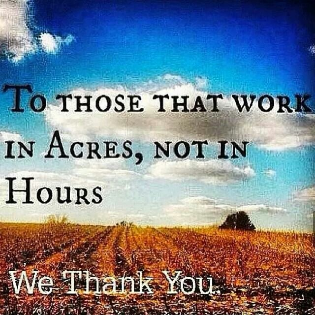 Ag Quote 50 Best Bread And Butter Makers Images On Pinterest  Agriculture .