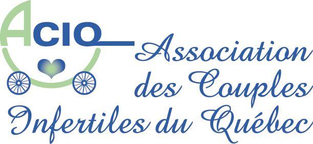 Association des couples infertiles du Québec
