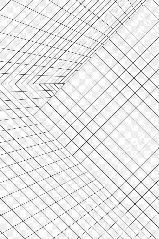 3d Grid Wireframe Grid Room Background Design Element Free Image By Rawpixel Com Aew Grid Design Pattern Background Design Design Element