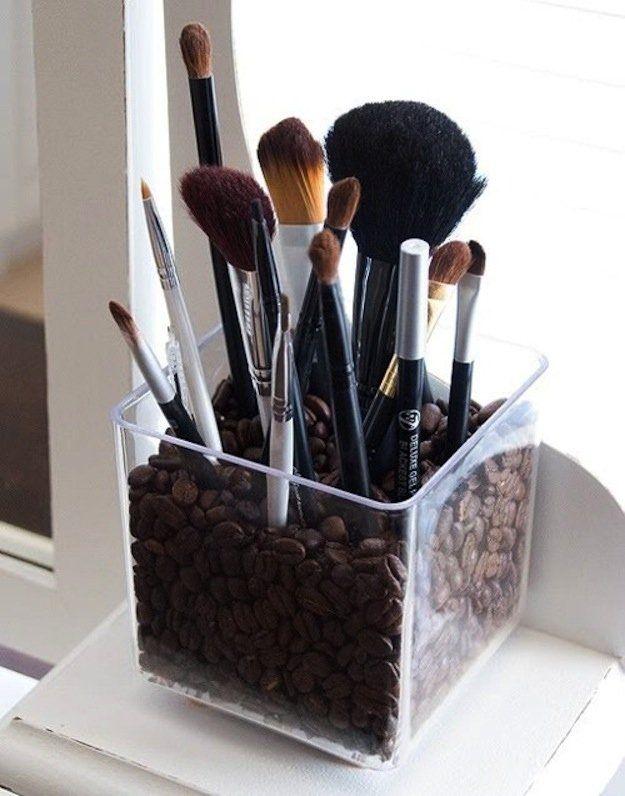 Des idées magnifiques et pas chères à réaliser pour donner un nouveau look à votre salle de bain ! - DIY Idees Creatives