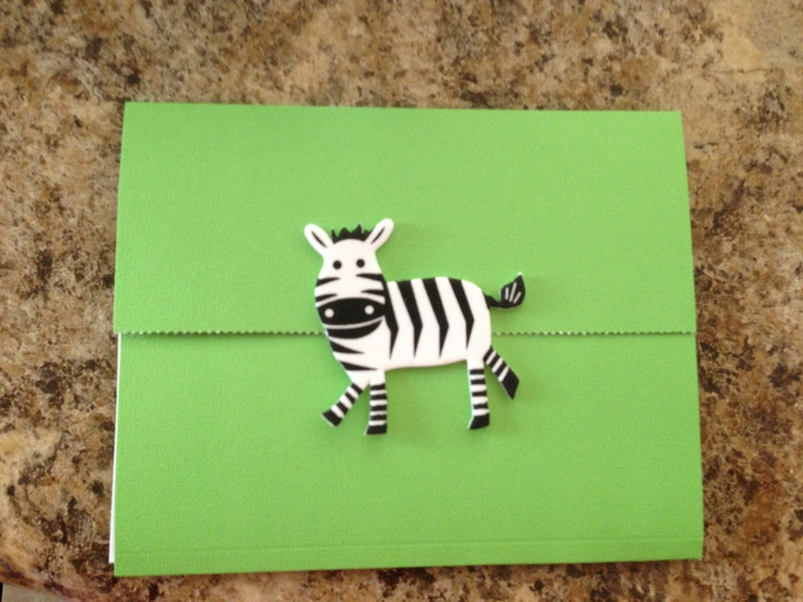 best images about invitacions on   invitations cards, invitation samples