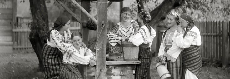 ADOLPH CHEVALLIER was a Romanian photographer born in 1881 in the village of Brosteni (Neamt county, Moldavia) to a Swiss-French father and a Romanian mother. After finishing his studies in Romania…