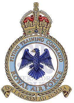 Flying Training Command.jpg (252×350)