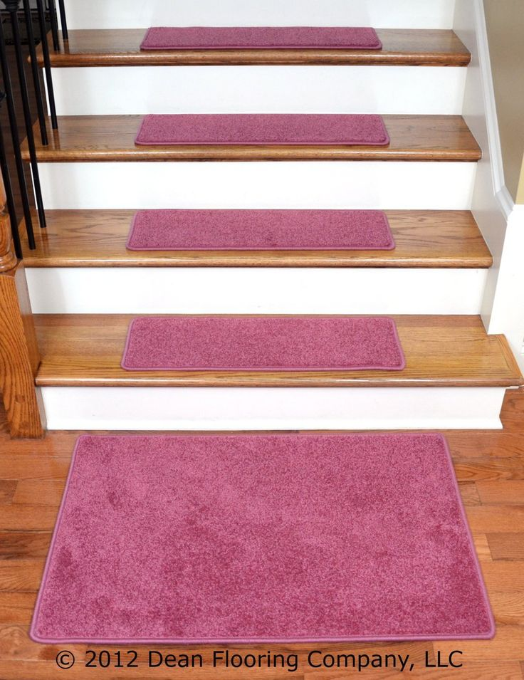 Best The 25 Best Stair Tread Rugs Ideas On Pinterest Carpet Stair Treads Stairs Landing Carpet 400 x 300