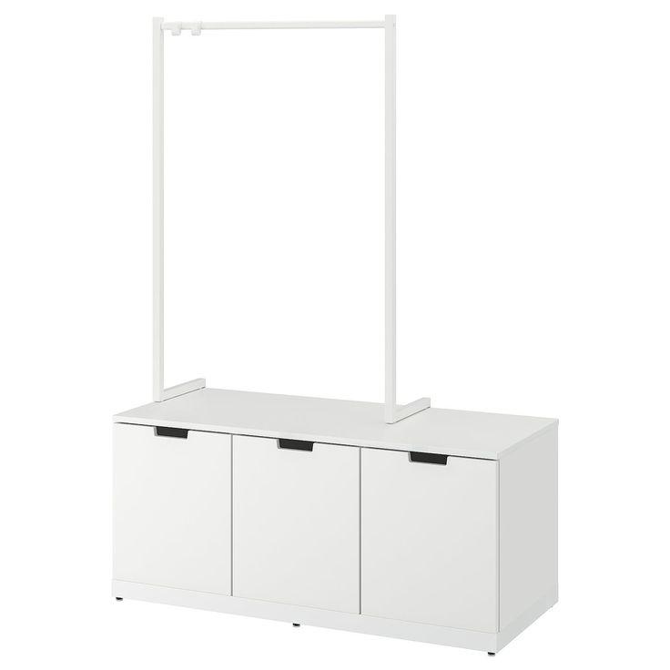 Ikea Rast Kommode Umgestalten 2021