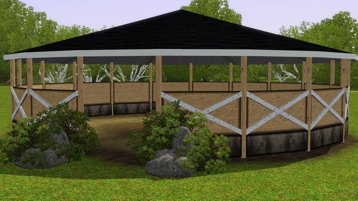 Scs sls blue boonsugars legacy stables plano