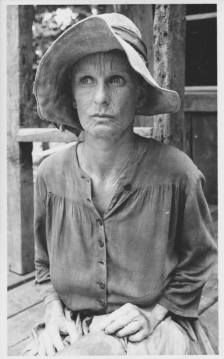 Cloris Leachman Age | Pics | Download |