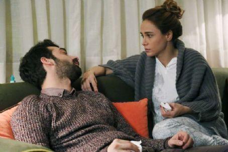 Poyraz Karayel (2015) / Episode 11