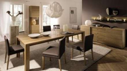 hülsta furniture (UK) Ltd - Furniture is not simply an object of use. It also expresses the personality of the manufacturer and the customer. hülsta furniture stands for quality made in Germany. Our furniture is exclusively manufactured in Germany and sold to customers worldwid
