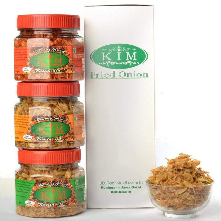 http://www.bawangkim.com/ | bawang-goreng-kim-paket-combo-3-rasa-balado-pedas-asin-original2 | paket bawang goreng kemasan aneka rasa