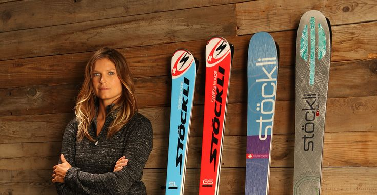 Official website for Julia Mancuso, Olympic Champion ski racer. Julia is fueled by the desire to inspire others to be their best.