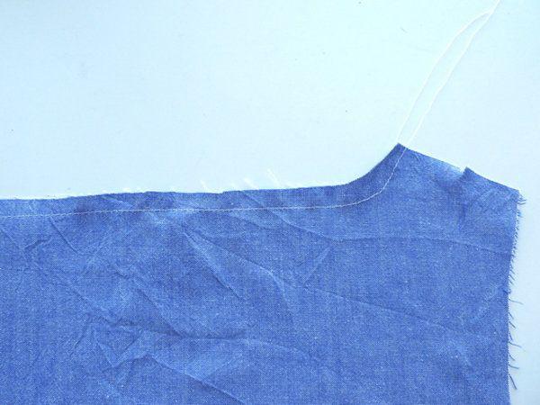 sewing hacks-5