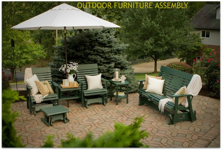 Furniture Assembly Services Chicago Provide Same Day Service. If You Are  Moving, Relocating, Or Remodeling Furniture Assembly Chicago Expert Handleu2026