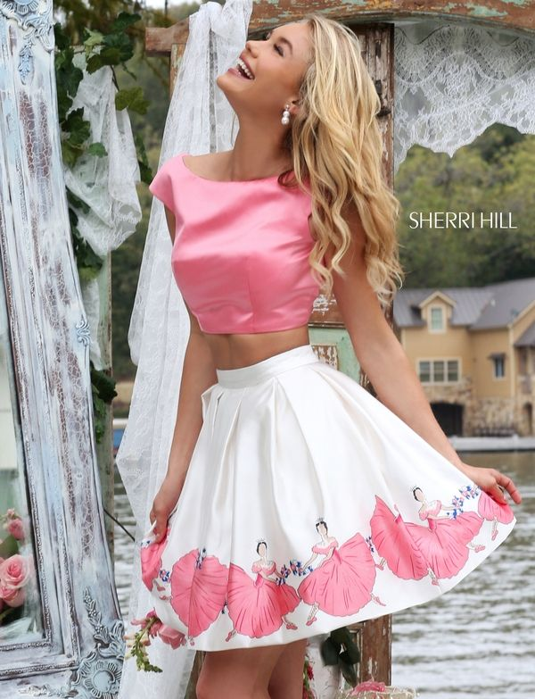 32 best Dresses & Skirts Galore images on Pinterest | Party wear ...