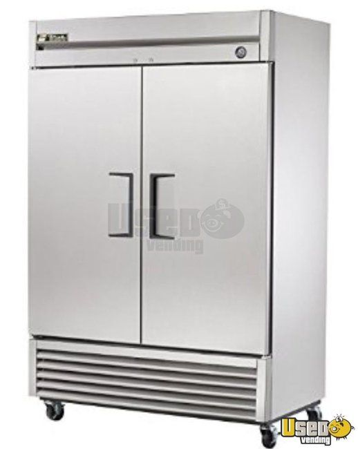 Restaurant Kitchen Refrigerator best 10+ refrigerators for sale ideas on pinterest | house for