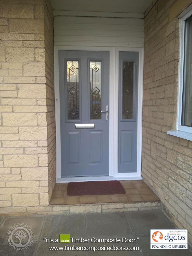 1000 Images About Solidor French Grey Timber Composite