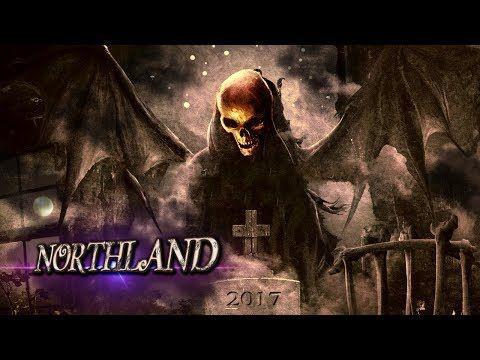 NorthLand ll Latest English Horror Movie ll Full Length English Movie ll - YouTube