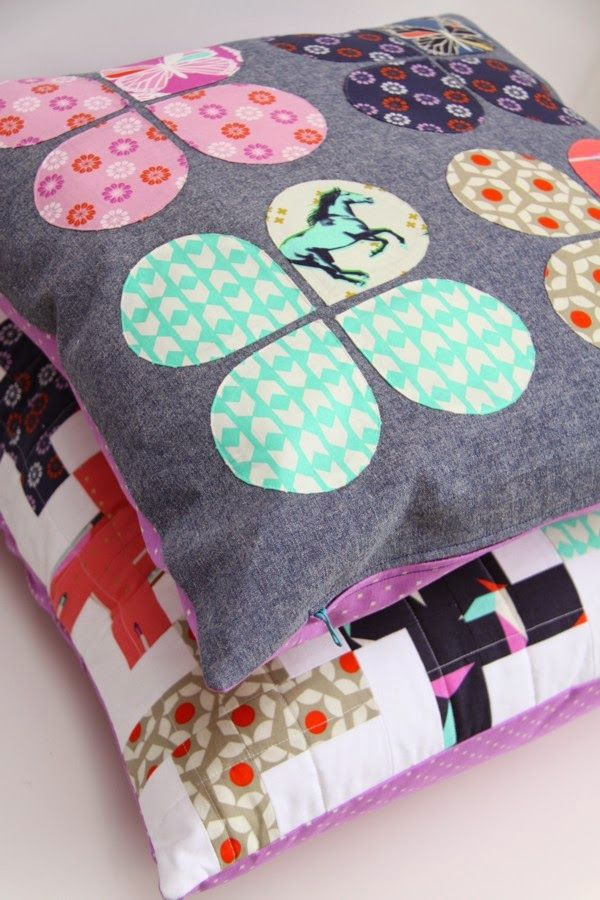 17 Best images about Freezer paper on Pinterest Love shirt, Free pattern and Machine applique