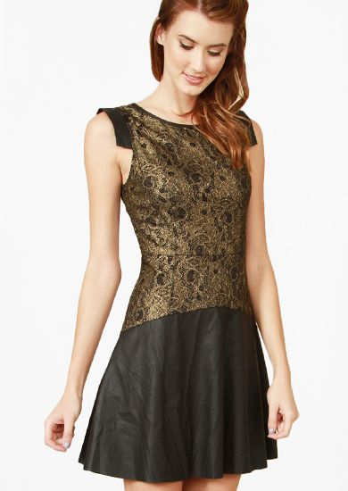 gold thrones dress - includes free shipping! http://www.thiscounts.ca/products/AQQY6459 #thiscounts #discounts #shop #shopping #save #savings #sale #sales #deal #deals #fashion #dresses #thrones #gold #style #ootd #freeshipping #onlineshopping