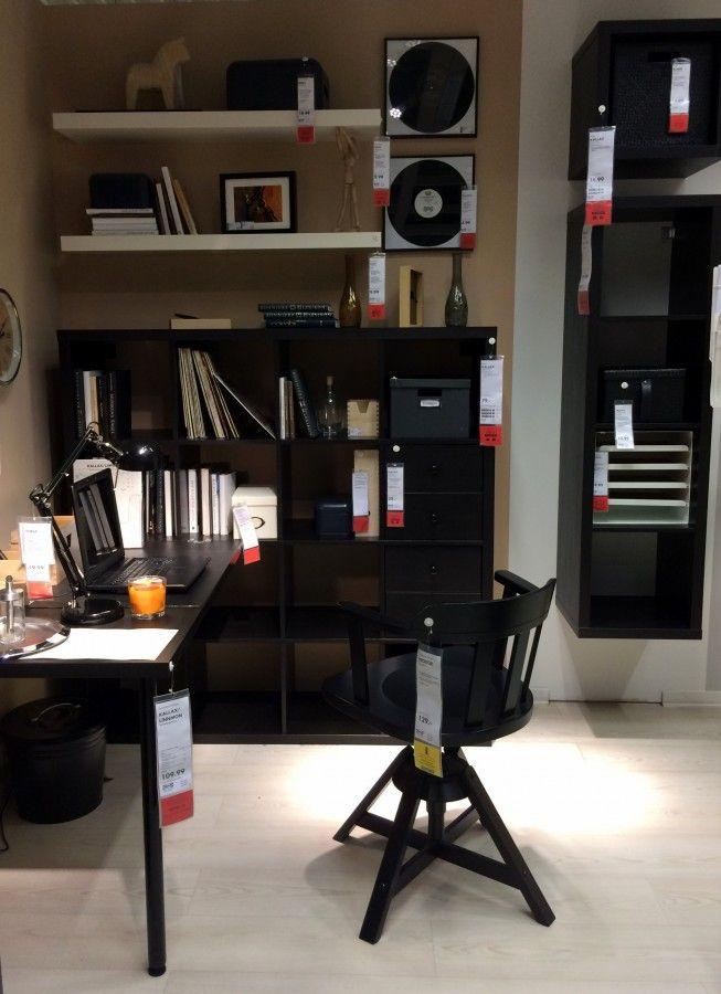91 ikea berlin wohnzimmer ikea tisch liatorp fast. Black Bedroom Furniture Sets. Home Design Ideas