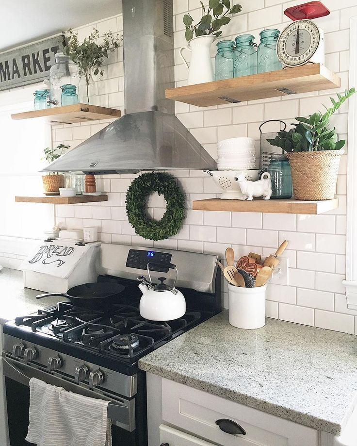 """1,294 Likes, 89 Comments - Sarah Williams (@casa_williams) on Instagram: """"A lot of you have asked about the GROUT COLOR HERE . It's the Mapei grout from Lowes in WARM GRAY.…"""""""