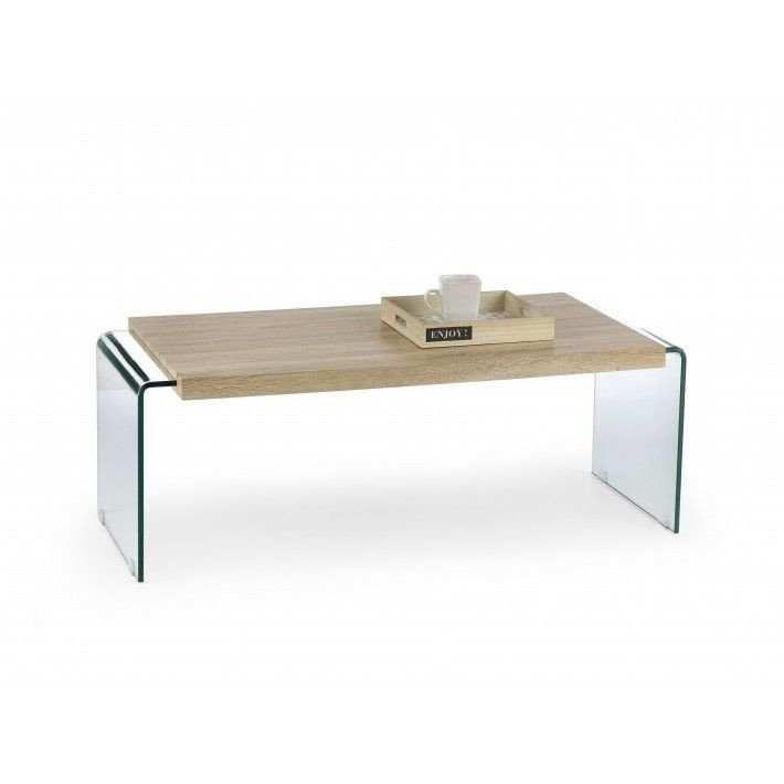 Terrarium Table Basse Terrarium Table Basse Unique 1001 Best Ae A µ Table En Verre D Inspiration Terrarium Table Table Coffee Table