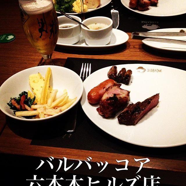 #食べ歩き #ラーメン #らーめん #都内 #肉 #グルメ #食事 #ランチ #男飯 #ガッツリ #がっつり #ramen #たべあるき #食