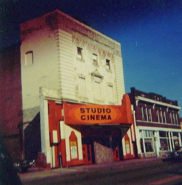 23 best images about theatres of st louis on pinterest
