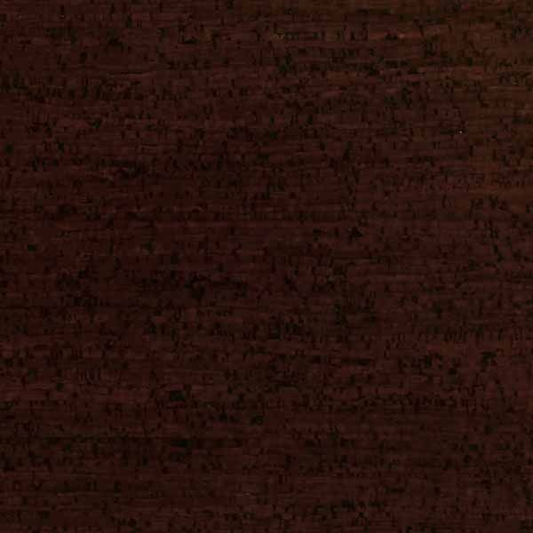 37 best Cork Floor Tiles in Striata Texture images on ...