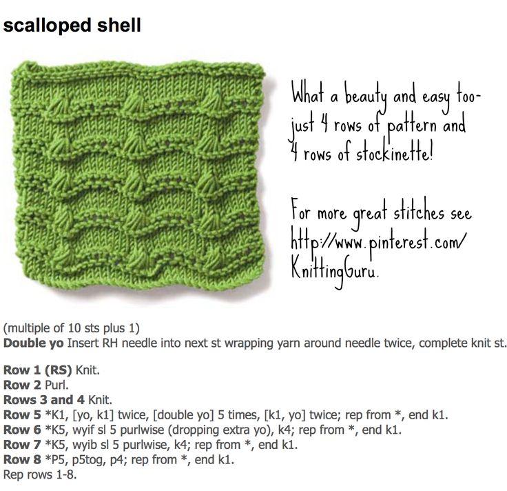 Knitting Or Crocheting Harder : Best boys stuff images on pinterest knitting patterns