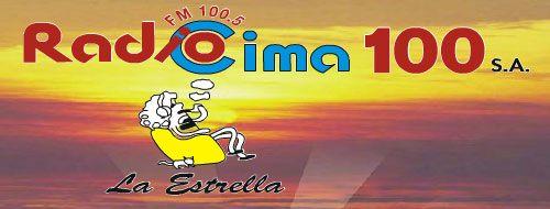 radio-cima-100 live
