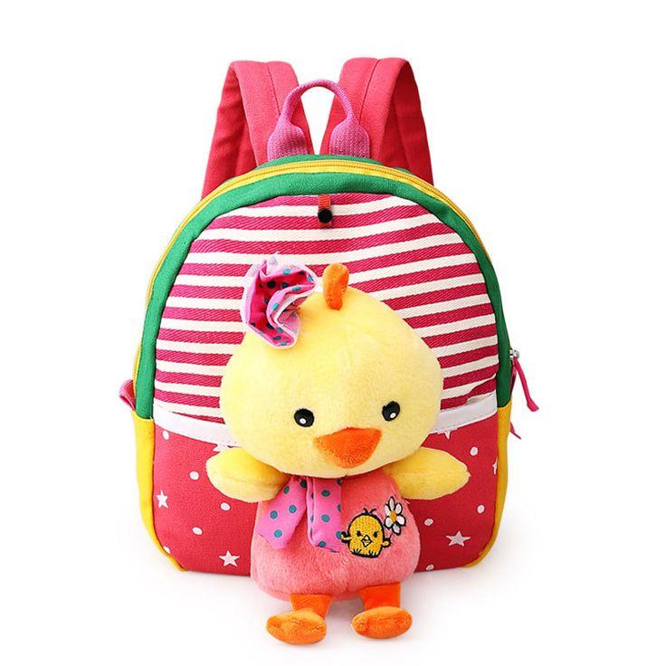 $7.32 (Buy here: https://alitems.com/g/1e8d114494ebda23ff8b16525dc3e8/?i=5&ulp=https%3A%2F%2Fwww.aliexpress.com%2Fitem%2FBaby-Girls-Boys-School-Bags-With-Cute-Cartoon-Bear-Cat-Kids-Brithday-Gift-Kindergarten-Children-School%2F32758172339.html ) Baby Girls & Boys School Bags With Cute Cartoon Bear Cat Kids Brithday Gift Kindergarten Children School Bags Infant Backpacks for just $7.32