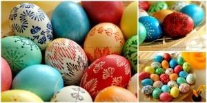 diy-wax-decorated-easter-eggs-tutorial