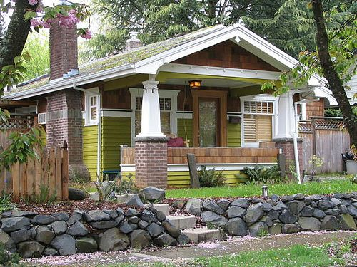 1000 Images About Quaint Homes On Pinterest Vineyard Cottage In And House