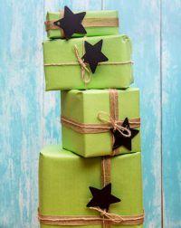 Eerder vandaag verscheen het artikel over cadeautjes met sint of kerst en dan in het bijzonder of je rekening houdt met andere of niet... lees hier hoe wij dat doen!