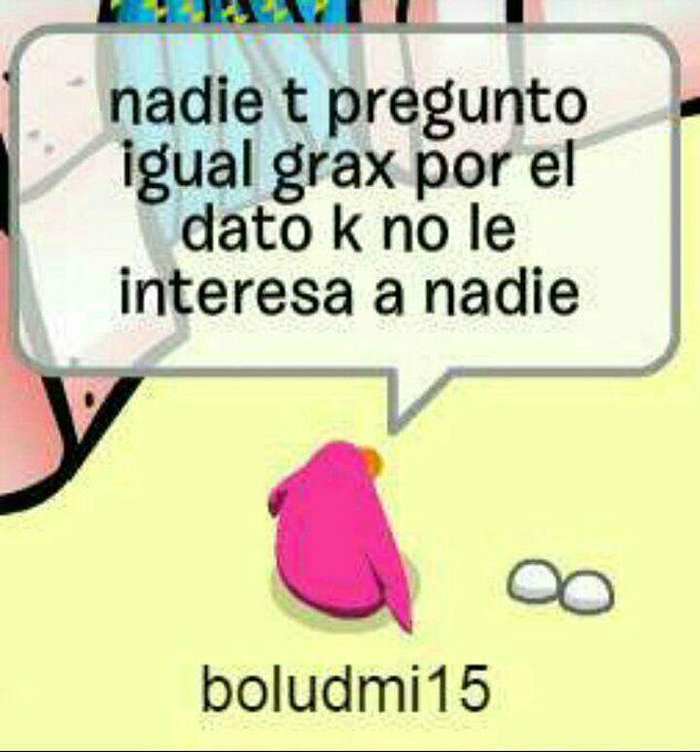 #wattpad #de-todo Los derechos son de [@pinwicapturas] en Twitter.  ¡♡!『180116』¡♡! 180118 • #84 Humor.
