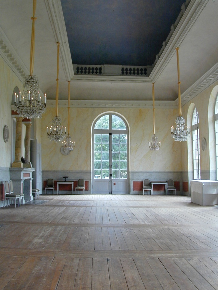 English Country House Drawing Rooms: 186 Best SUECIA PALACIO DE DROTTNINGHOLM Images On