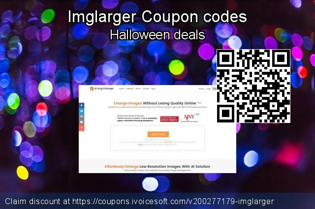10 Off Imglarger Coupon Codes For College Student Deals Offering Sales August 2020 Ivoicesoft All Coupons Coupon Codes Coding