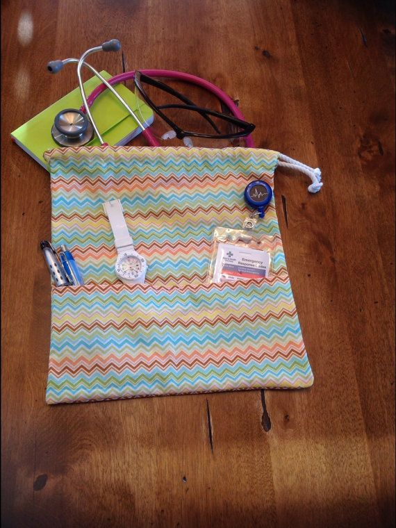 The 25 best nurse pouch ideas on pinterest galbladder diet stethoscope bags medical case nurse pouch quality by bergersbags malvernweather Images