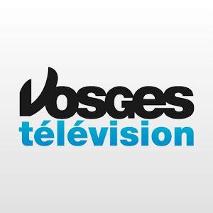 Vosges Télévision - https://www.android-logiciels.fr/vosges-television/