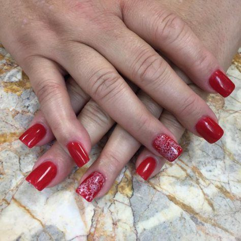 626 best images about Nail Art 2017 new ideas on Pinterest | 2016 ...