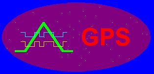 Global Positioning System Overview - Providing an overview of Global Positioning System GPS. The official documents of GPS have a lot of details and they are difficult to digest. This website is user friendly and it provides a basic explanation on the design philosophy of GPS coupled with a lot of important parameters. More importantly, examples and pictorial illustrations are used such that readers can easily understand and grasp all the essential elements of GPS. Martin, EIE