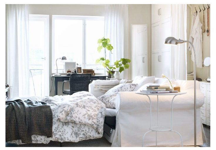 Cheap White Curtains Solid White Tulle Modern Curtains for Living Room Transparent Tulle Curtains Window Sheer for the Bedroom-in Curtains from Home & Garden on Aliexpress.com   Alibaba Group