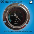 http://japanese.alibaba.com/p-detail/yx-150a-150ミリメートルステンレス鋼電気接点ケースの圧力計-1300002234025.html
