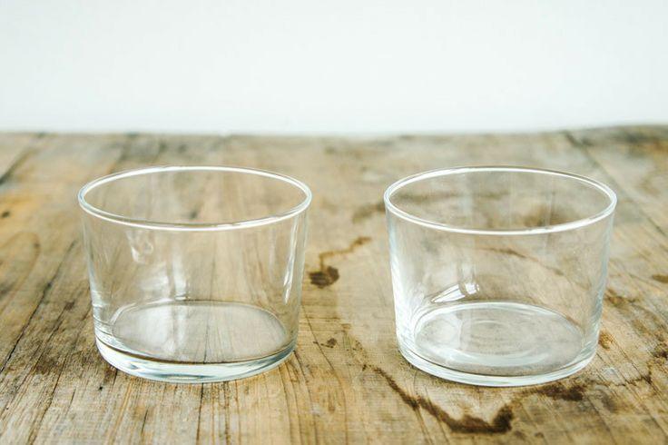 Spanish Wine Glasses | Spartan