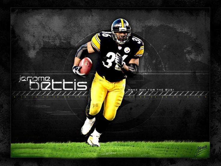 steelers | ... Steelers wallpaper | Fondos de pantalla de Pittsburgh Steelers