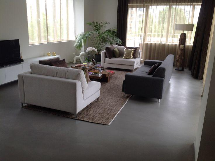 Benieuwd naar de scherpe prijzen van onze gietvloeren? Ontdek wat het kost om een stijlvolle vloer voor de lange termijn in huis te halen! https://www.gietvloer.net/gietvloer-prijs/