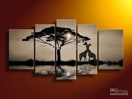 ...use a nice travel photos.... canvas wall art - Google Search