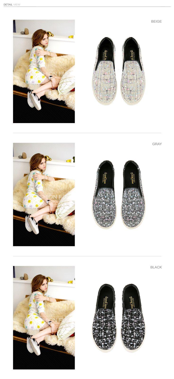 ♥ 패션풀 ♥ 헐리웃스타일 1위 쇼핑몰 ♥ 패션풀 ♥ 입니다